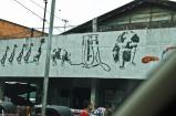 more grafiti