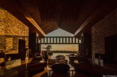 Lounge, Rimba Hotel, Bali